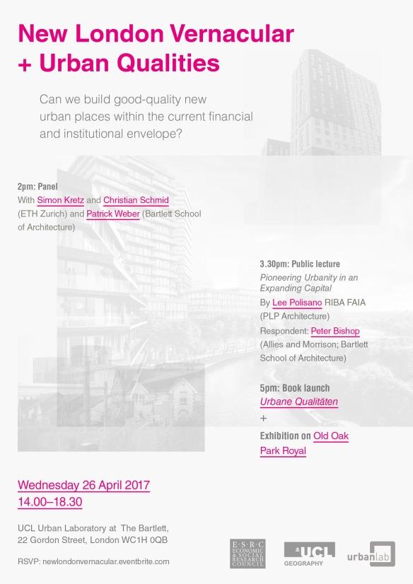 Urban Qualities_Web-poster